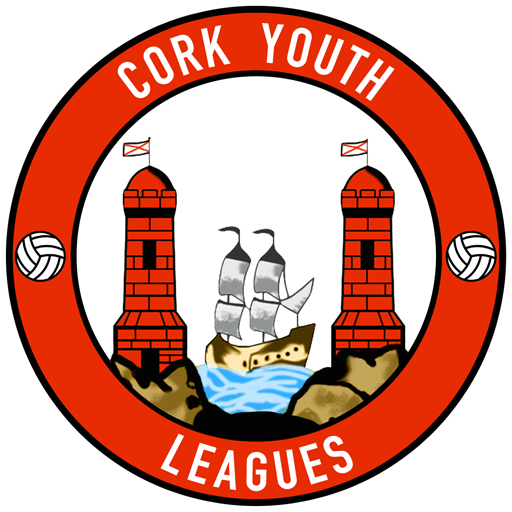 Cork Youth Leagues